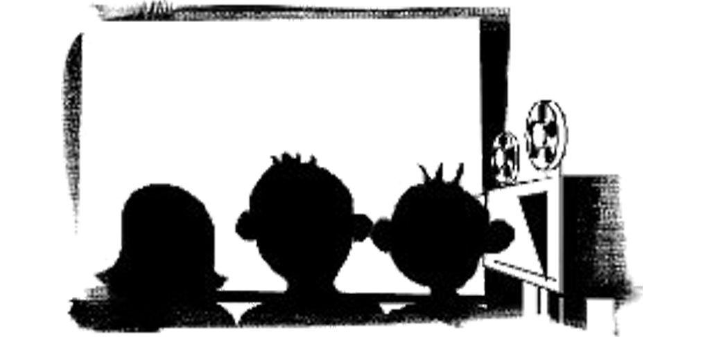 El cine, instrumento para el estudio y la enseñanza de la Historia