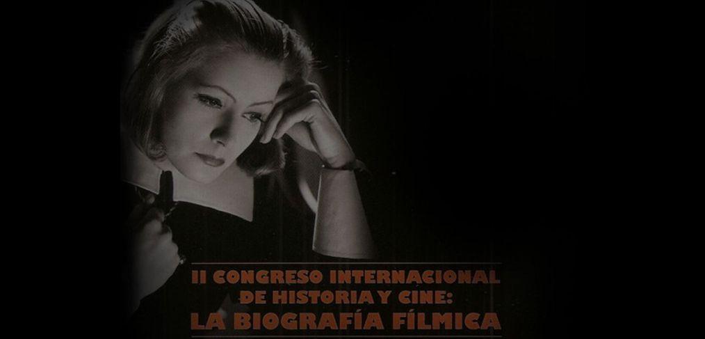 II Congreso Internacional de Historia y Cine