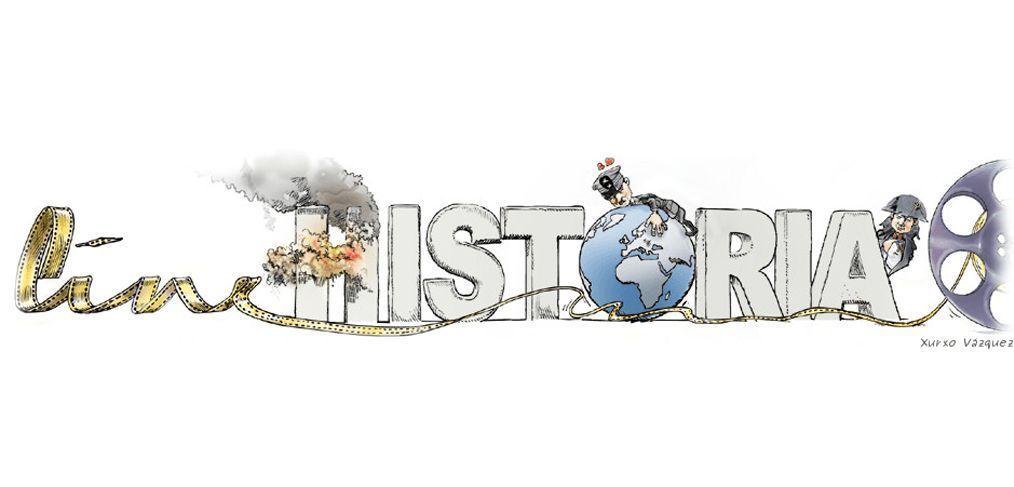 CineHistoria