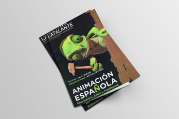 Revista L'Atalante
