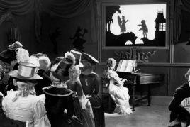 """""""La Marsellesa"""" (Jean Renoir, 1938)"""
