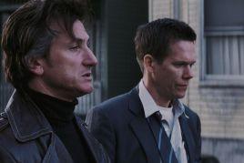 """Mystic River"" (Clint Eastwood, 2003)"