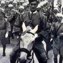 """Raza"" (José Luis Sáenz de Heredia, 1942)"