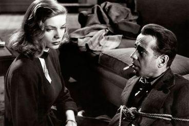 Raymond Chandler y la génesis del cine negro