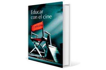 Educar con el cine