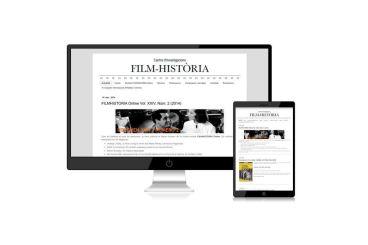 Film-Historia