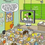 Historia para maestros