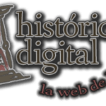 Histórico digital