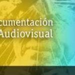 Máster en Educación audiovisual