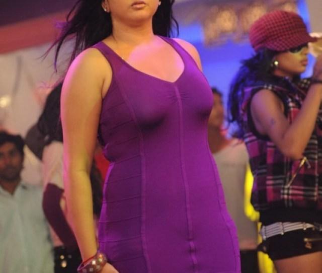 Namitha Lovers Page  Xossip