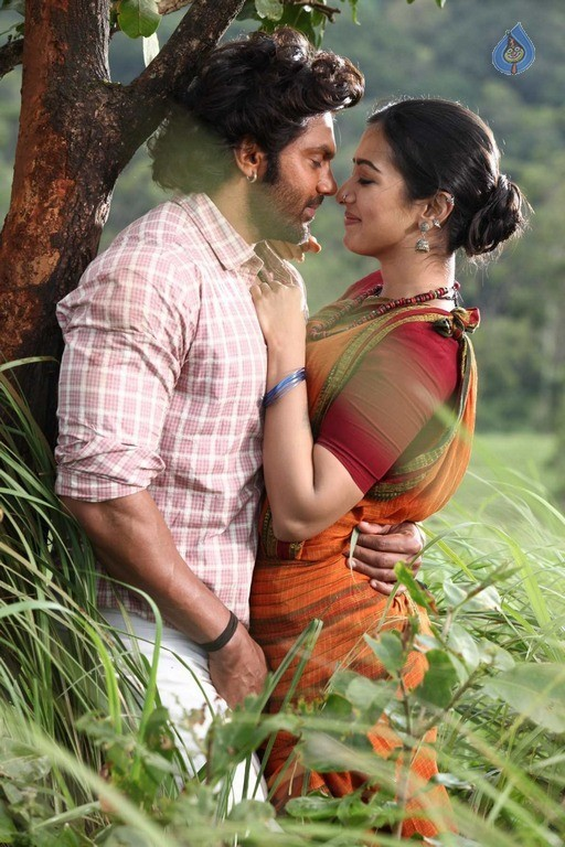Kadamban Tamil Movie Stills - 4 / 36 photos
