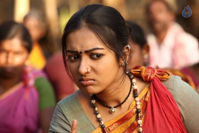 Kadamban Tamil Movie Stills - 9 / 36 photos