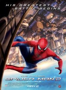 The_Amazing_Spider_Man_Le_Destin_d_un_heros