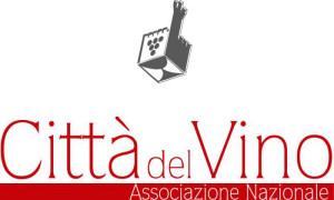 Territori-del-vino-progetto-Città-del-vino