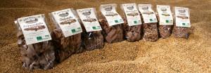 pasta-mulino-Val-d-Orcia-fatta-con-grani-antichi