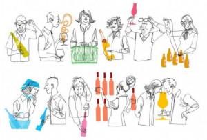 Wine2wine-2018-Donne-del-Vino-e -Wine-Meridian