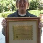 Premio Sommelier Fisar Valdichiana