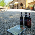 Brunello Prime Donne 2006