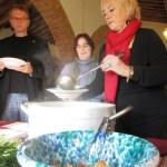 Casato Prime Donne zuppe contadine