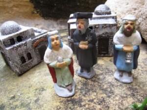 I Re Magi di Gozo