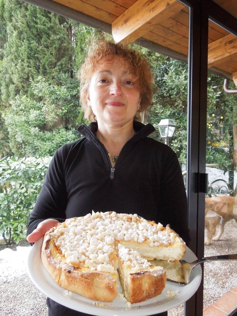 FattoriaDelColle-Osteria-PatriziaCenni