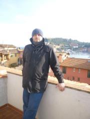 Silvio Franceschelli
