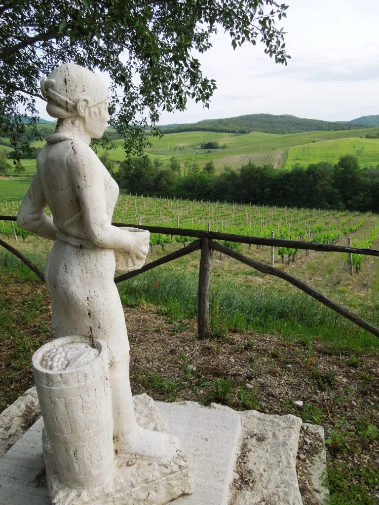 Montalcino-CasatoPrimeDonne-AnticaVignaiola2