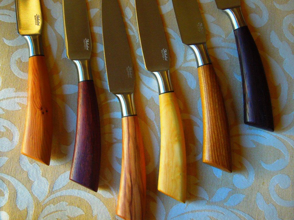 artigianato-artistico-toscano-Toscana-Lovers-coltelli bistecca