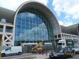 Eataly_air_terminal_Roma
