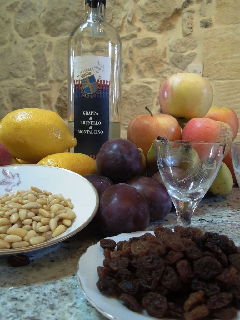 Grappa_di_Brunello_con_frutta_per macedonia