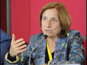 Montalcino-Casato Prime Donne Award 2012-Maria Carmela Lanzetta