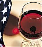 Il vino in USA