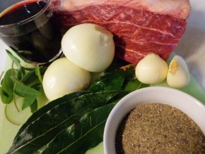 Peposo-ingredients-Fattoria-del-Colle-recipes