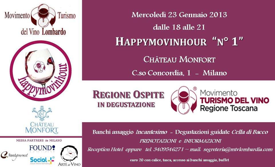 invito_aperitivo_chateau_monfort