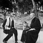Ottoemezzo di Federico Fellini