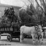 wine-transport-a-century-ago