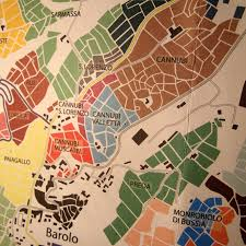Map-Barolo