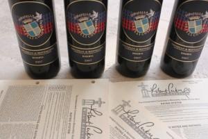 Wine-Advocate-Brunello-riserva-2007