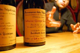Amarone-Quintarelli