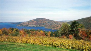 Finger-Lakes-New-York