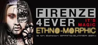 Firenze4Ever