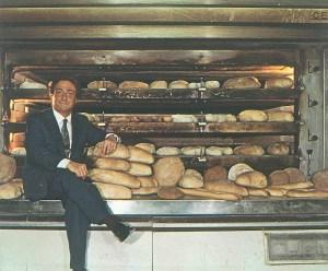 Antonio Sclavi