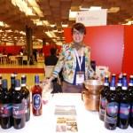 Buy Wine 2014 Violante Gardini