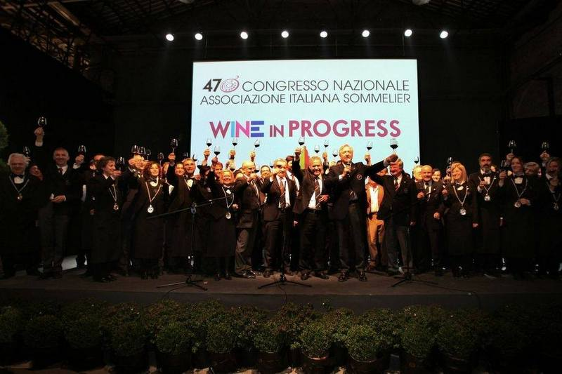 Sommelier congresso 2013 BrindisiFinale