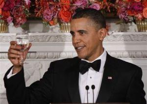 brindisi-Obama-vino