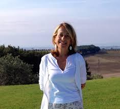 Anna Di Martino