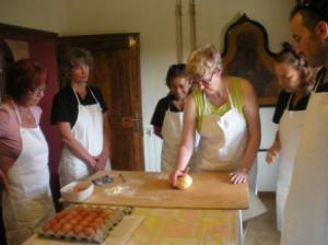 Agriturismo_in_Toscana_scuola_di_cucina_Fattoria_del_Colle
