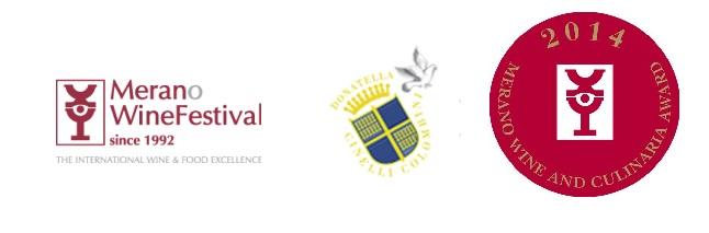 Merano Wine Festival 2014_Cinelli Colombini