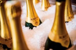 krug-champagne