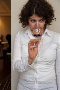 Lisa Cardelli